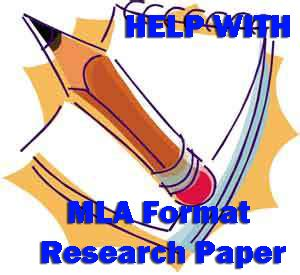 How to introduce multiple authors in an essay mla