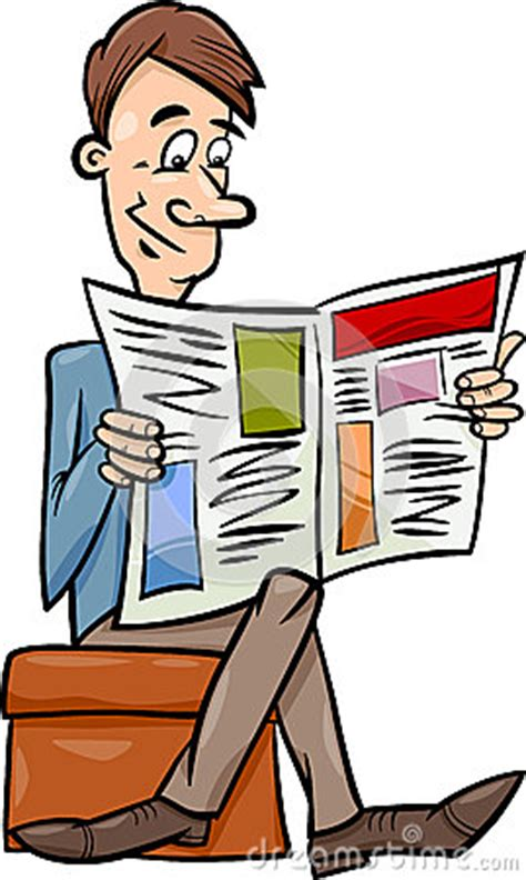 Newspaper Book Report Hatchet - Mrs. Franco s Study Groups