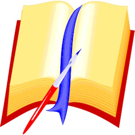 Different Kinds of Book Reports Synonym